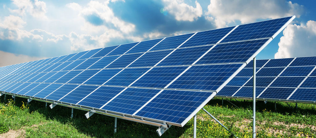Every home has different solar size requirements. Read this article to know what size solar system you need in your home.