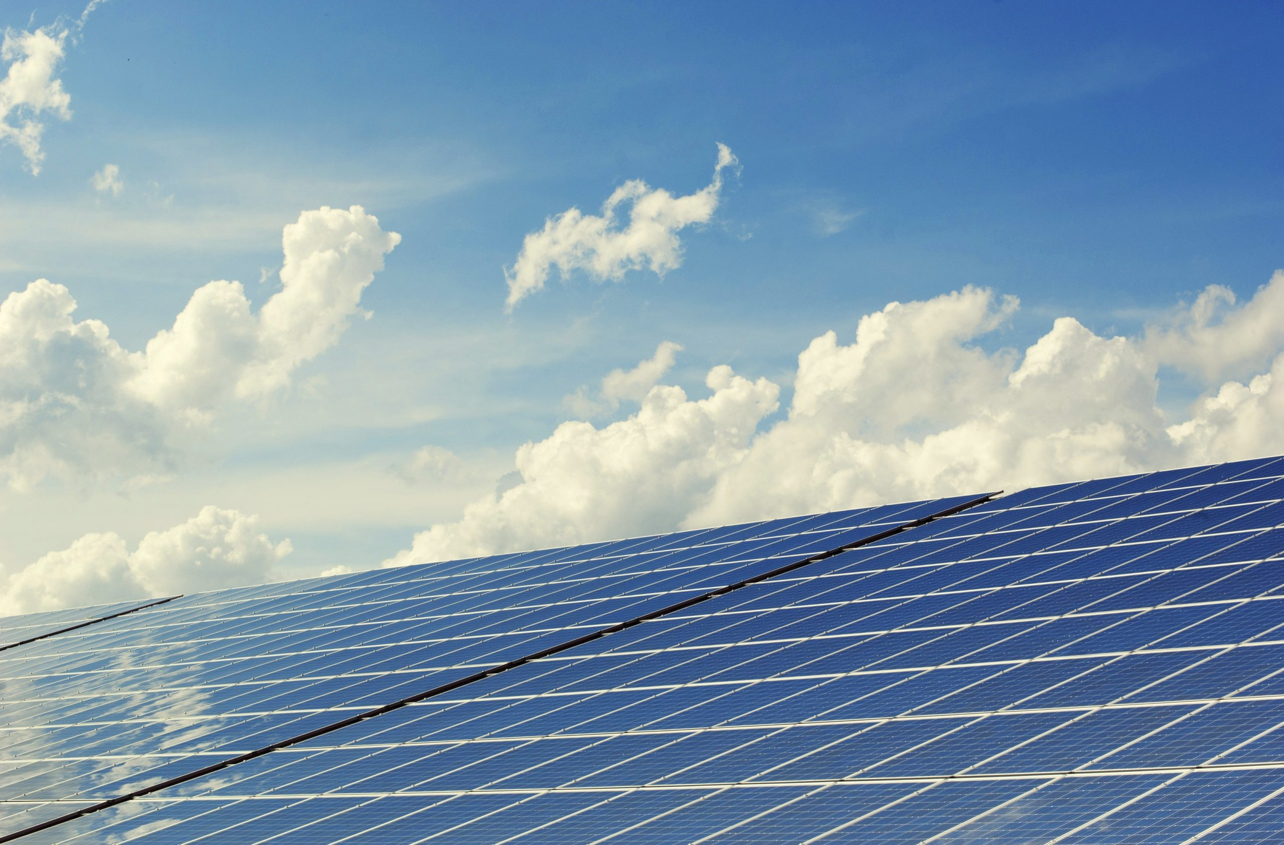 Is The Solar Rebate in QLD Confusing You?